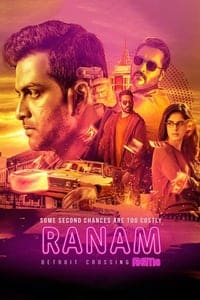 Nonton Film Ranam (2017) Subtitle Indonesia Streaming Movie Download