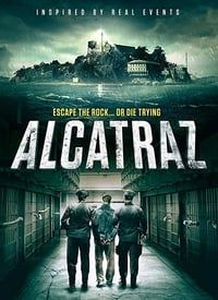 Nonton Film Alcatraz Island (2018) Subtitle Indonesia Streaming Movie Download