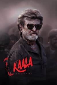 Nonton Film Kaala (2018) Subtitle Indonesia Streaming Movie Download