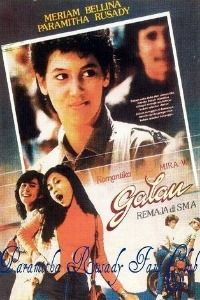 Nonton Film Romantika (1985) Subtitle Indonesia Streaming Movie Download