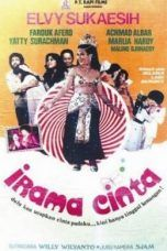 Nonton Film Irama Cinta (1980) Subtitle Indonesia Streaming Movie Download