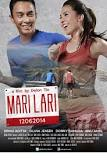 Nonton Film Mari Lari (2014) Subtitle Indonesia Streaming Movie Download