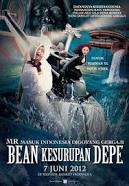 Nonton Film Mr. Bean Kesurupan Depe (2012) Subtitle Indonesia Streaming Movie Download