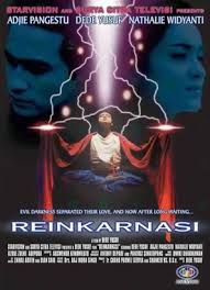 Nonton Film Reinkarnasi (2000) Subtitle Indonesia Streaming Movie Download