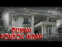 Nonton Film Rumah Pondok Indah (2006) Subtitle Indonesia Streaming Movie Download