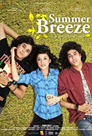 Nonton Film Summer Breeze (2008) Subtitle Indonesia Streaming Movie Download