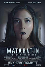 Nonton Film Mata Batin (2017) Subtitle Indonesia Streaming Movie Download