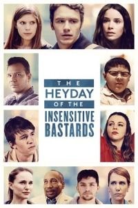 Nonton Film The Heyday of the Insensitive Bastards (2017) Subtitle Indonesia Streaming Movie Download