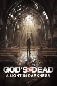 Nonton Film God's Not Dead: A Light in Darkness (2018) Subtitle Indonesia Streaming Movie Download