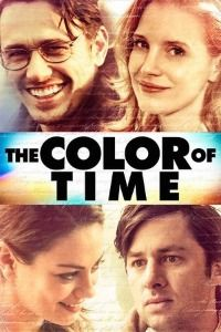 Nonton Film The Color of Time (2012) Subtitle Indonesia Streaming Movie Download