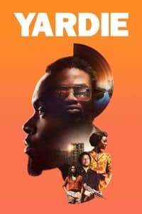 Nonton Film Yardie (2018) Subtitle Indonesia Streaming Movie Download