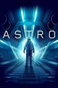 Nonton Film Astro (2018) Subtitle Indonesia Streaming Movie Download