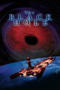 Nonton Film The Black Hole (1979) Subtitle Indonesia Streaming Movie Download