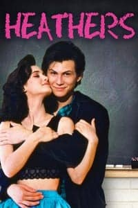 Nonton Film Heathers (1989) Subtitle Indonesia Streaming Movie Download