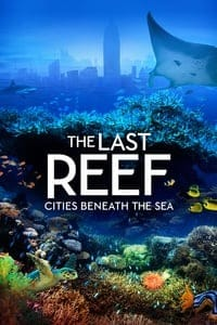 Nonton Film The Last Reef 3D (2012) Subtitle Indonesia Streaming Movie Download
