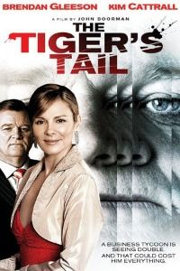 Nonton Film The Tiger's Tail (2006) Subtitle Indonesia Streaming Movie Download