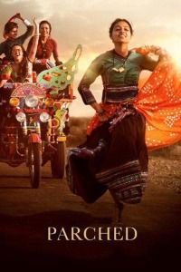 Nonton Film Parched (2015) Subtitle Indonesia Streaming Movie Download