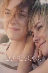 Nonton Film Lovesong (2017 Subtitle Indonesia Streaming Movie Download