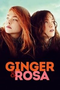 Nonton Film Ginger & Rosa (2012) Subtitle Indonesia Streaming Movie Download