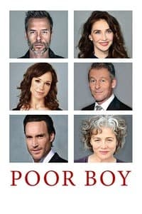Nonton Film Poor Boy (2018) Subtitle Indonesia Streaming Movie Download