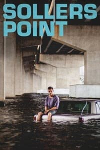 Nonton Film Sollers Point (2018) Subtitle Indonesia Streaming Movie Download