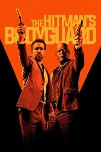Nonton Film The Hitman's Bodyguard (2017) Subtitle Indonesia Streaming Movie Download