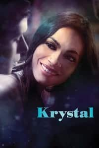Nonton Film Krystal (2017) Subtitle Indonesia Streaming Movie Download