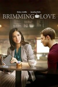 Nonton Film Brimming with Love (2018) Subtitle Indonesia Streaming Movie Download