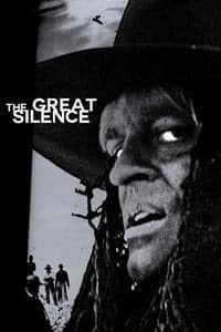Nonton Film The Great Silence (1968) Subtitle Indonesia Streaming Movie Download