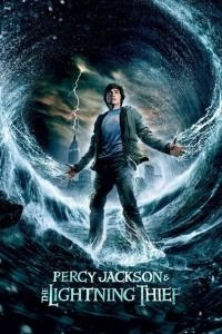 Nonton Film Percy Jackson & the Olympians: The Lightning Thief (2010) Subtitle Indonesia Streaming Movie Download