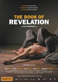 Nonton Film The Book of Revelation (2006) Subtitle Indonesia Streaming Movie Download