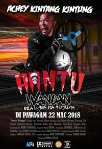 Nonton Film Hantu Wangan (2018) Subtitle Indonesia Streaming Movie Download