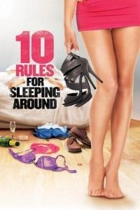 Nonton Film 10 Rules for Sleeping Around (2014) Subtitle Indonesia Streaming Movie Download