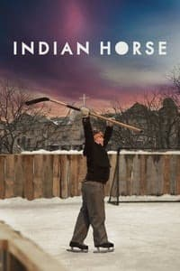 Nonton Film Indian Horse (2017) Subtitle Indonesia Streaming Movie Download