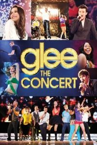 Nonton Film Glee: The Concert Movie (2011) Subtitle Indonesia Streaming Movie Download