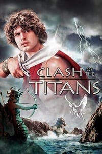 Nonton Film Clash of the Titans (1981) Subtitle Indonesia Streaming Movie Download