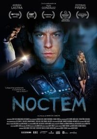 Nonton Film Noctem (2017) Subtitle Indonesia Streaming Movie Download