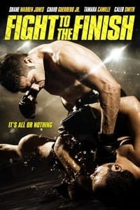 Nonton Film Fight to the Finish (2016) Subtitle Indonesia Streaming Movie Download