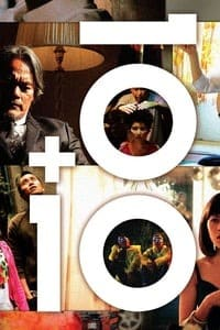 Nonton Film 10+10 (2011) Subtitle Indonesia Streaming Movie Download