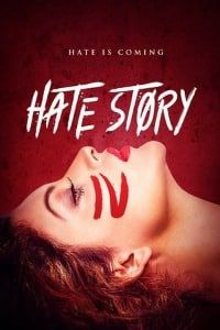 Nonton Film Hate Story 4 (2018) Subtitle Indonesia Streaming Movie Download