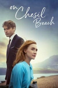 Nonton Film On Chesil Beach (2018) Subtitle Indonesia Streaming Movie Download