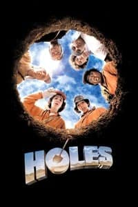 Nonton Film Holes (2003) Subtitle Indonesia Streaming Movie Download