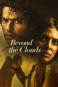 Nonton Film Beyond the Clouds (2018) Subtitle Indonesia Streaming Movie Download