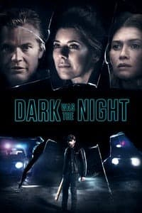 Nonton Film Dark Was the Night (2018) Subtitle Indonesia Streaming Movie Download