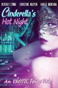 Nonton Film Cinderella's Hot Night (2017) Subtitle Indonesia Streaming Movie Download