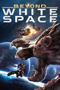 Nonton Film Beyond White Space (2018) Subtitle Indonesia Streaming Movie Download