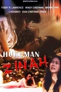 Nonton Film Hukuman Zinah (1996) Subtitle Indonesia Streaming Movie Download