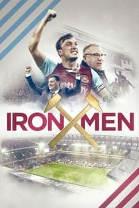 Nonton Film Iron Men (2017) Subtitle Indonesia Streaming Movie Download