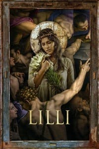 Nonton Film Lilli (2018) Subtitle Indonesia Streaming Movie Download