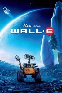 Nonton Film WALL·E (2008) Subtitle Indonesia Streaming Movie Download